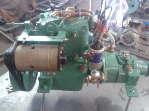 MB10_motor2